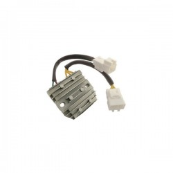 VOLTAGE REGULATOR FOR HONDA CBF 1000 2006/2009