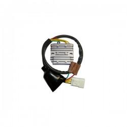 VOLTAGE REGULATOR FOR HONDA VARADERO 1000 2007/2011