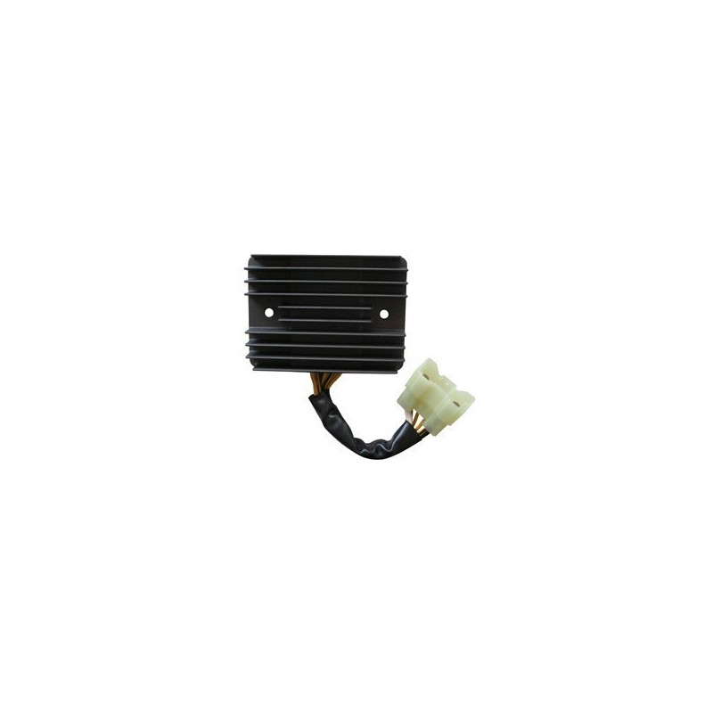 VOLTAGE REGULATOR FOR KAWASAKI ZX-9R 1998/1999