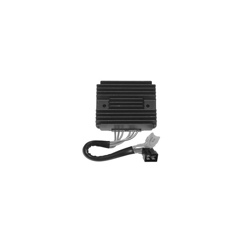 VOLTAGE REGULATOR FOR MOTO GUZZI BREVA 750