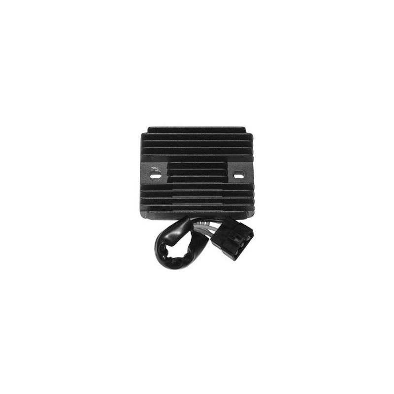 VOLTAGE REGULATOR FOR SUZUKI GSX-R 750 2002/2003