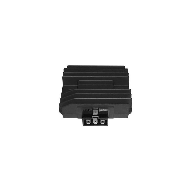 VOLTAGE REGULATOR FOR YAMAHA XT 660 X 2007/2016, XT 660 R 2007/2016