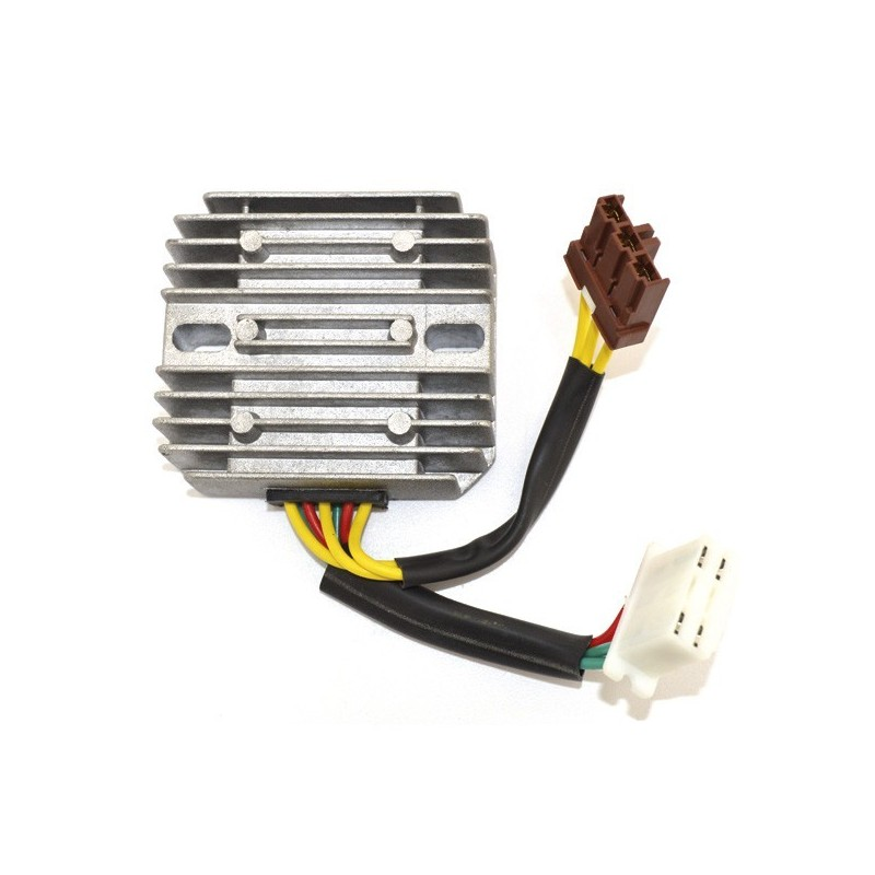 VOLTAGE REGULATOR FOR APRILIA SL 1000 FALCO 2000/2004