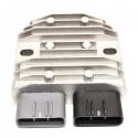VOLTAGE REGULATOR FOR BMW S 1000 RR 2012/2014