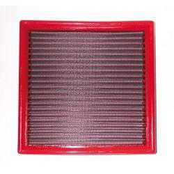 AIR FILTER BMC 104/01 FOR DUCATS MONSTER 600 1995/2001, MONSTER 750 1992/2000, MONSTER 900 1995/2002