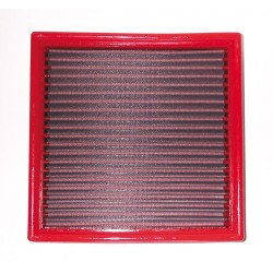 BMC AIR FILTER 104/01 FOR DUCATI MONSTER 600 1995/2001, MONSTER 750 1992/2000, MONSTER 900 1995/2002