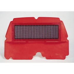 BMC AIR FILTER 114/04 FOR HONDA CBR 900 RR 1994/1999