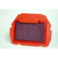 AIR FILTER BMC 115/14 FOR HONDA CBR 600 F 1995/1998