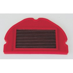 AIR FILTER BMC 130/03 FOR KAWASAKI ZX-9R 1994/1997
