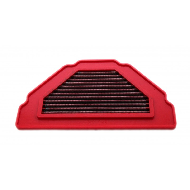 BMC AIR FILTER 133/03 FOR KAWASAKI ZX-6R 1995/1997