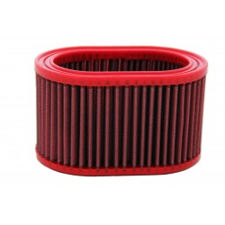 AIR FILTER BMC 141/01 FOR SUZUKI TL 1000 S 1997/2001