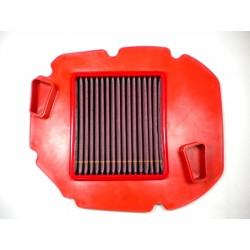 FILTRO ARIA BMC 144/04 PER HONDA VTR 1000 F 1997/2003, VARADERO 1000 1999/2002