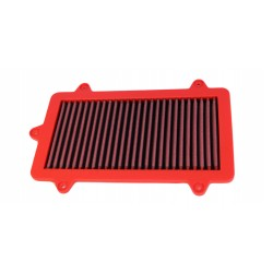 AIR FILTER BMC 163/04 FOR SUZUKI TL 1000 R 1999/2003