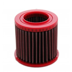 AIR FILTER BMC 169/07 FOR YAMAHA TDM 850 1992/2001