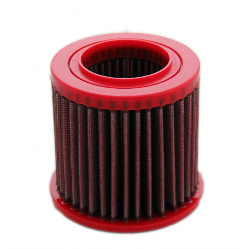BMC AIR FILTER 169/07 FÜR YAMAHA TDM 850 1992/2001