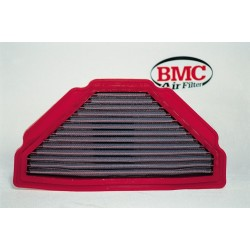 AIR FILTER BMC 172/03 FOR KAWASAKI ZX-6R 1998/2001, ZX-6R 636 2002