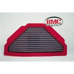 BMC 172/03 LUFTFILTER FÜR KAWASAKI ZX-6R 1998/2001, ZX-6R 636 2002