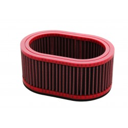 AIR FILTER BMC 173/08 FOR SUZUKI GSX-R 600 1997/2000, GSX-R 750 1996/1999