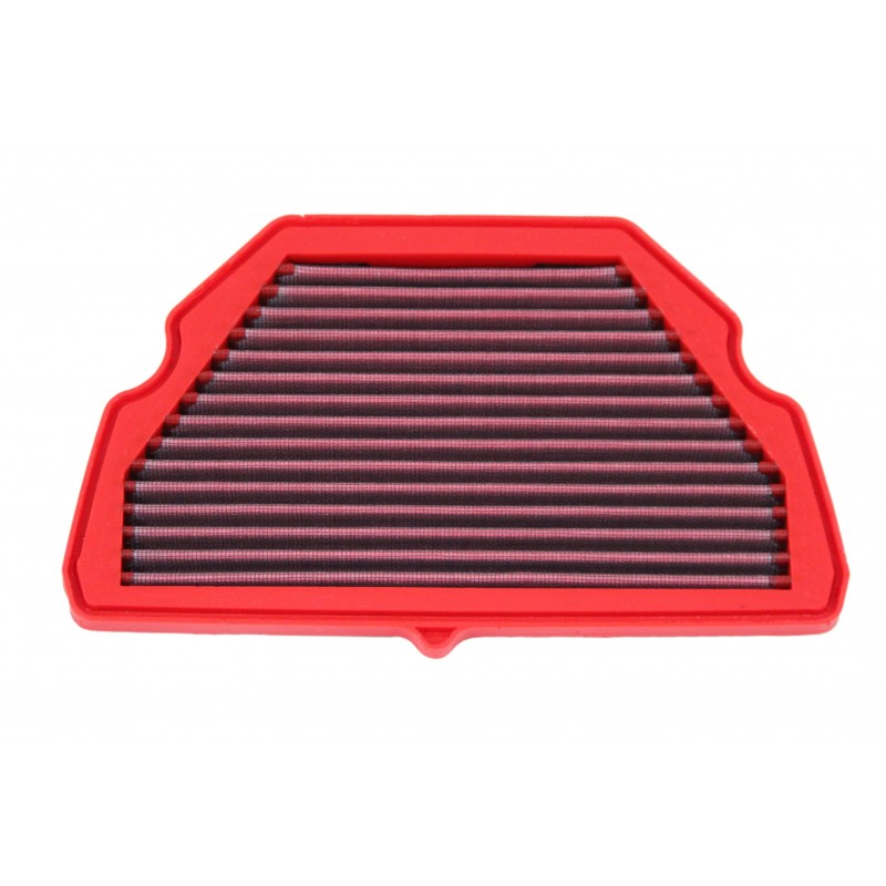 BMC AIR FILTER 194/09 FOR HONDA CBR 600 F 1999/2007, CBR 600 F SPORT 2001/2002, CBR 600 F ie 2001/2006