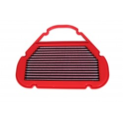 AIR FILTER BMC 202/09 FOR YAMAHA R6 2003/2005