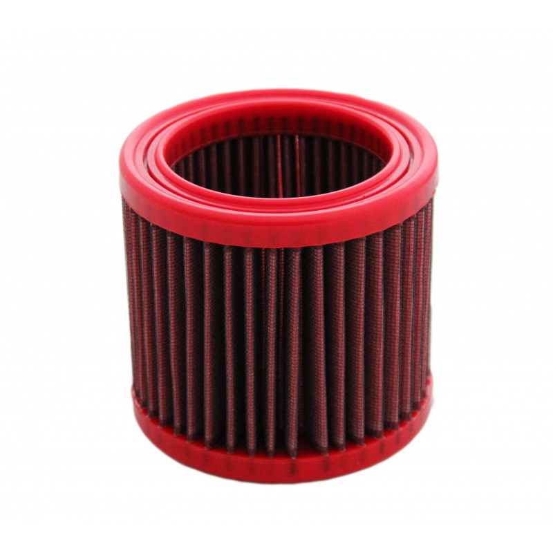 BMC AIR FILTER 203/06 FOR APRILIA RSV 1000/R/SP 1998/2000, SL 1000 FALCO