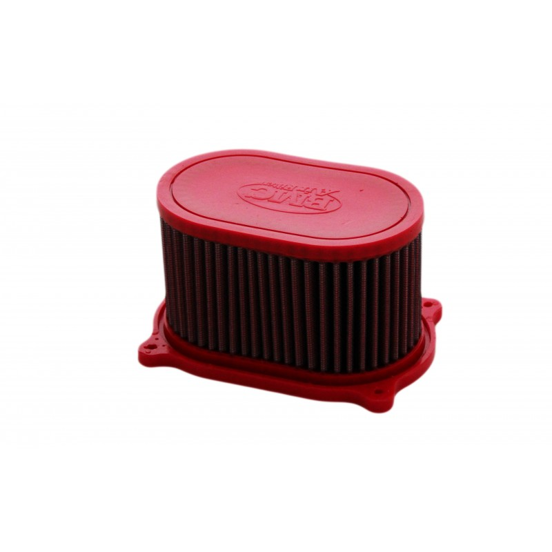 BMC AIR FILTER 141/01 FOR CAGIVA RAPTOR 1000 2000/2004