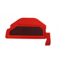 AIR FILTER BMC 239/11 FOR HONDA CBR 929 RR 2000/2001