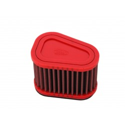 AIR FILTER BMC 240/15 FOR BUELL XB12S LIGHTNING