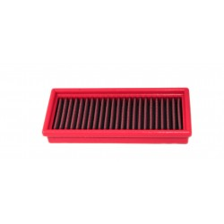 AIR FILTER BMC 242/01 FOR TRIUMPH SPEED TRIPLE T509 1997/1998, 955 1999/2001