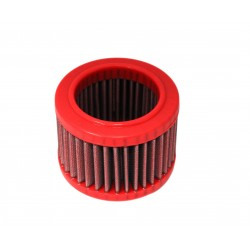FILTRO ARIA BMC 244/06 PER BMW R 1150 GS 2000/2003, R 1150 R/RT 2001/2005, R 1150 RS
