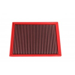 ARIA FILTER BMC 248/01 FOR DUCATI MONSTER S2R 800/1000, S4, S4R, S4RS, 620/695/800/1000 i.e.