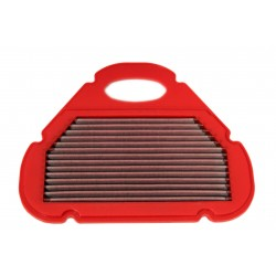 AIR FILTER BMC 249/09 FOR YAMAHA R6 1999/2002