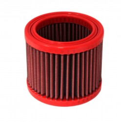 BMC AIR FILTER 280/06 FOR MOTO GUZZI BREVA 850, BREVA 1100, 1200 SPORT