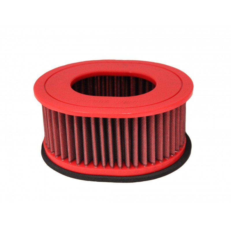 BMC AIR FILTER 289/08 FOR YAMAHA FZS FAZER 1000 2001/2005