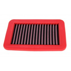 AIR FILTER BMC 294/02 FOR SUZUKI BANDIT 600/S, BANDIT 650/S, BANDIT 1200/S
