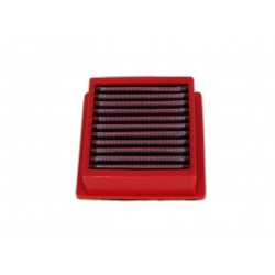 AIR FILTER BMC 296/04 FOR YAMAHA T-MAX 2000/2007