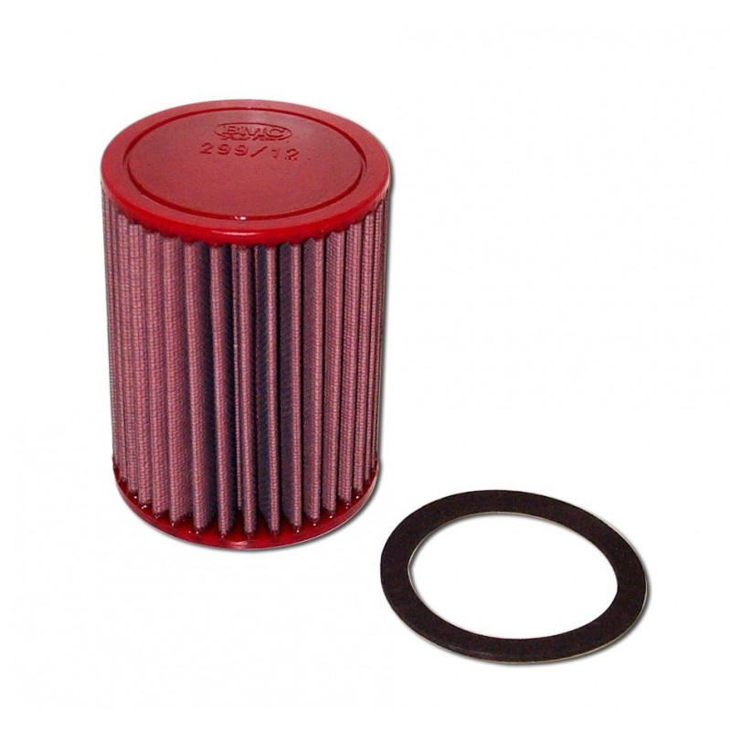 BMC AIR FILTER 299/12 FOR HONDA HORNET 900 2002/2007