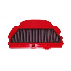 BMC AIR FILTER 300/04 FOR HONDA CBR 954 RR 2002/2003