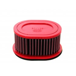 AIR FILTER BMC 301/08 FOR YAMAHA FAZER 600 1998/2003