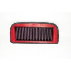 AIR FILTER BMC 302/04 FOR YAMAHA R1 2002/2003