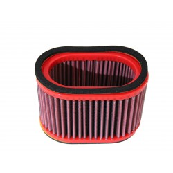 FILTRO ARIA BMC 310/06 PER TRIUMPH SPEED TRIPLE 955 2002/2004