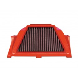 BMC AIR FILTER 336/04-2 FOR HONDA CBR 600 RR 2003/2006