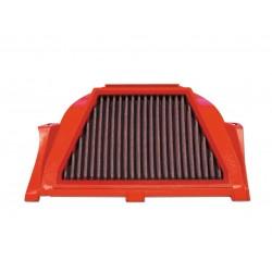 FILTRO ARIA BMC 336/04-2 PER HONDA CBR 600 RR 2003/2006