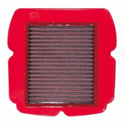 BMC AIR FILTER 343/04 FOR CAGIVA RAPTOR 650 2005/2007