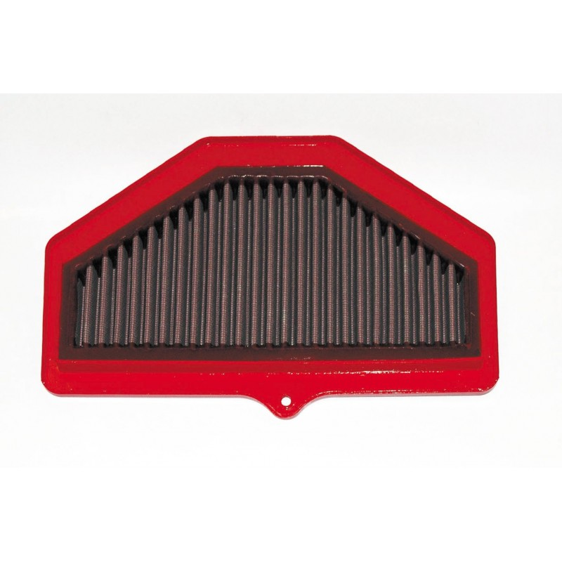 BMC AIR FILTER 354/04 FOR SUZUKI GSX-R 600 2004/2005, GSX-R 750 2004/2005
