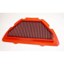 AIR FILTER BMC 355/04 FOR YAMAHA R1 2004/2006