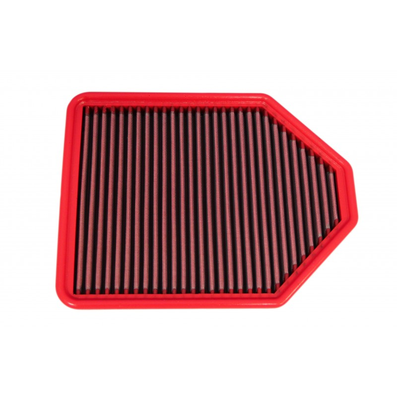 BMC AIR FILTER 356/01 FOR DUCATI MULTISTRADA 620, 1000/S, 1100/S