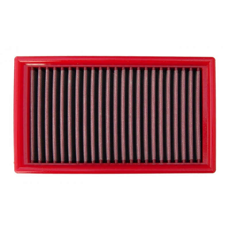 BMC AIR FILTER 373/01 FOR APRILIA RSV 1000 R/FACTORY 2004/2009
