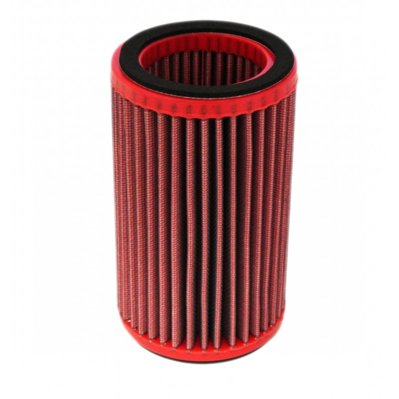 BMC AIR FILTER 375/12 FOR HONDA CB 1300 2003/2010, CB 1300 S 2010/2016