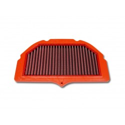 AIR FILTER BMC 393/04 FOR SUZUKI GSX-R 1000 2005/2008